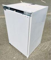 AEG Einbau Kühlschrank Weiß Gefrierfach