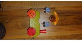 Holzspielzeug - Holzspielzeug Lernspielzeug
