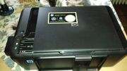 HP DESKJET F 2480 Series