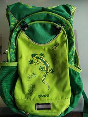 Outdoor Kinder Rucksack JAKO-O