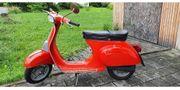 Vespa 50 special Primavera 125