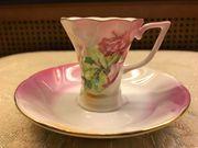Espresso Tasse Aichi Seito Porzellanmanufaktur