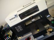 Brother GT-341 Textildirektdrucker