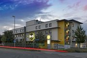 Minijob Empfang B B Hotel