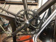 Rennrad Sportrad reparatur bei Rennradmanufaktur