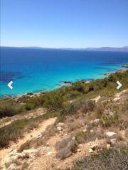 Mitreisegelegenheit Mallorca