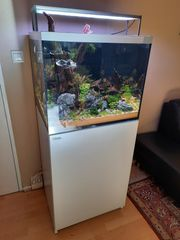 Aquarium Red Sea Reefer 170