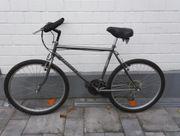 Fischer Fahrrad