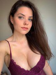 Versaute Susu Wartet CamShow SexChats