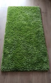 Teppich 140 x 70 in