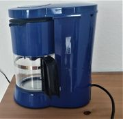 ALASKA KA5600 Kaffeemaschine für Filterkaffee -