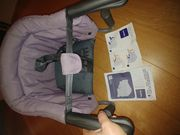 Tischsitz Baby Inglesina