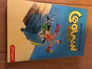 Buch Coolman und ich Buch
