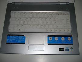 SONY VAIO 15 4 X-Black: Kleinanzeigen aus Frankfurt - Rubrik Notebooks, Laptops