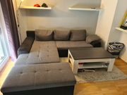 Sofa Couch eckcouch