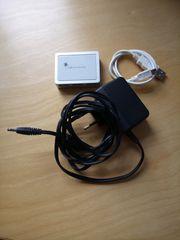 Networx USB 2 0 4-Port