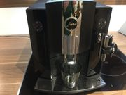 JURA IMPRESSA C9 - OneTouch Kaffeemaschine