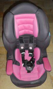 Auto-Kindersitz von Osann