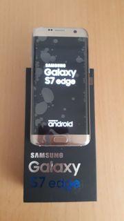 Samsung Galaxy S7 edge SM-G935-32G