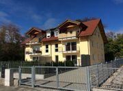 Sonnige Wohnung im Dachgeschoß möbliert
