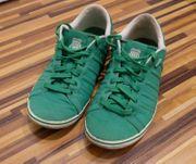 K-Swiss KSwiss K Swiss Sneaker