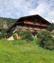 IL Privatverkauf Landhaus Lesachtal Kärnten