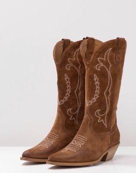boots groesse Bekleidung & Accessoires günstig kaufen