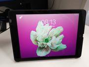 Apple iPad 5gen WLAN A1822