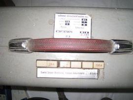 Werkzeuge - Siemens Schweißgerät 55-130A mit Zubehör