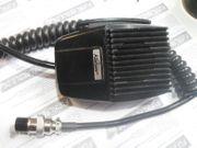 Mikrofone Stabo Kaiser Telex Turner