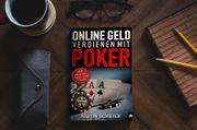 Poker Buch ONLINE GELD VERDIENEN
