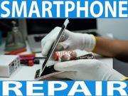 Smart Repair Smartphone Iphone Samsung