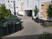 Mainz Nähe Uni 1 Zimmer