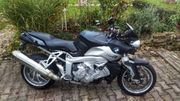 Naked Bike BMW K 1200