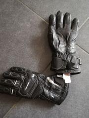 Held-Handschuhe Gr 7 S