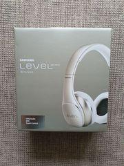 Verkaufe neue unbenutzte Kopfhörer Samsung