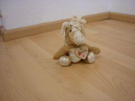 14 Stofftiere suchen ein zu: Kleinanzeigen aus Kronberg - Rubrik Sonstiges Kinderspielzeug