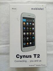 Handy Mobistel Cynus T2 5