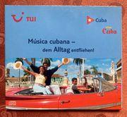 M sica cubana - dem Alltag