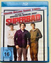 Superbad Film