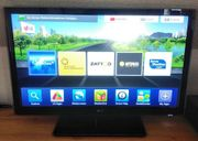42 Zoll LED 3D HD