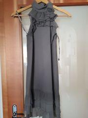 Kleid von Esprit Gr 32