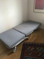 Schlafsessel von Ikea PS Lövas