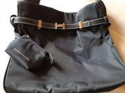 Hilfiger Handtasche -nagelneu-