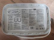 PCI Lastogum 4kg