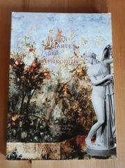 In den Gärten der Aphrodite