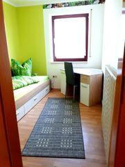 Möbliertes Zimmer WG DON-Nähe 9