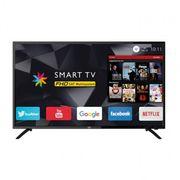 TREVI 40 FHD AndroidTV WLAN