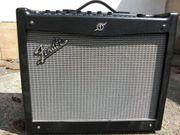 Fender Mustang 3 V2 - 100