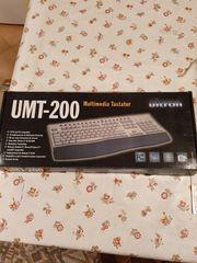 Pc Tastatur - neu